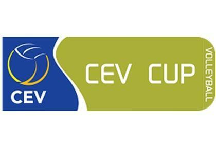 2017 CEV Cup, all the useful information on the eleventh european ...