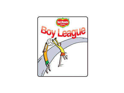 boy league