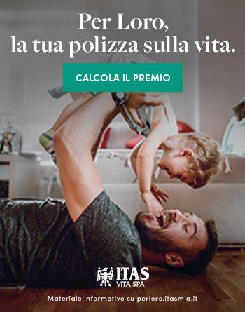 www.gruppoitas.it