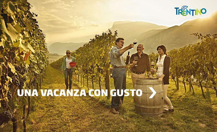 www.visittrentino.it