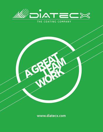 www.diatecgroup.com
