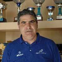 I risultati delle squadre giovanili dell'Itas Diatec Trentino